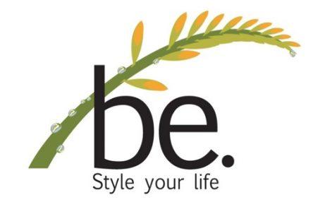 be.logo