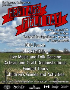 Field Day 8.5x11
