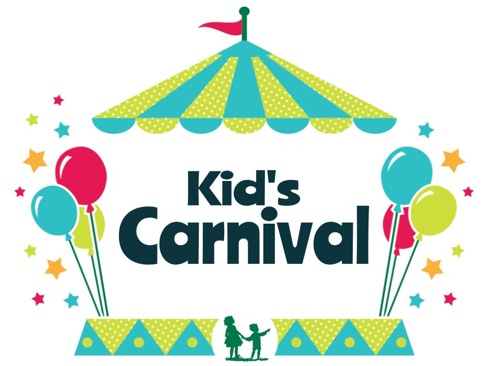 kid s carnival town of sackville memorial clip art and flags memorial clip art images